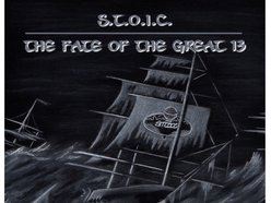 Image for S.T.O.I.C.