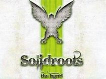 SOLIDROOTS the band