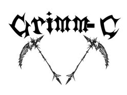 Image for The Real Grimm-C