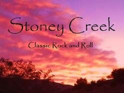 Image for Stoney Creek