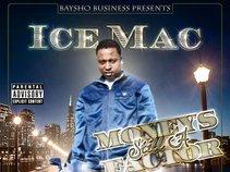 Icemac
