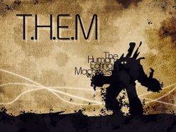 T.H.E.M.