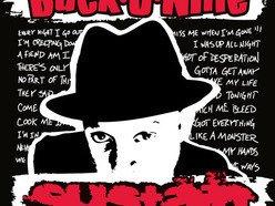 Image for Buck-O-Nine