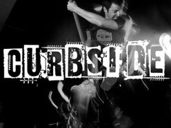 Image for curbside