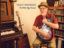 Tracy Weinberg