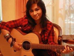 Image for Heidy Bintang