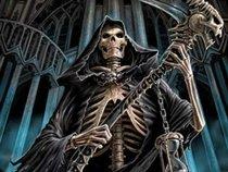 Death Pays