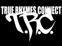 TRUE RHYMES CONNECT