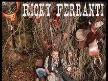 Ricky Ferranti