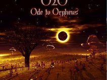 Ode To Orpheus