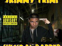 Skinny Trini
