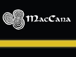 MacCana