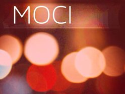 Image for MOCI