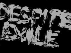 Image for Despite Exile