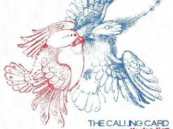 Image for The Calling Card