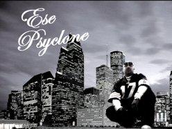 ese psyclone
