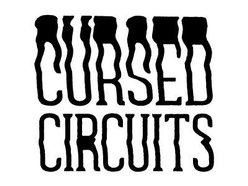 Image for Cursed Circuits