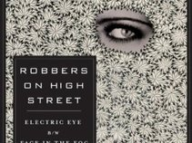 Robbers On High Street