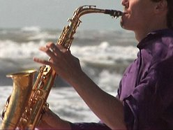 Image for Syntheticsax