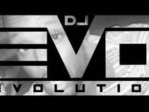 EvoEvolution