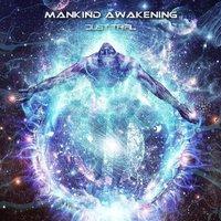 Mankind awakening final