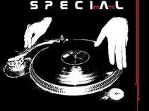 Special Beats