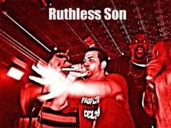 Image for Ruthless Son aka TwoFour