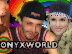 The Onyx World