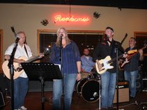 Coal Creek Band