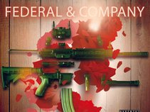 Federal and Company
