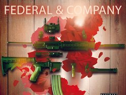 Image for Federal and Company