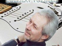 Boleslav Voyshko