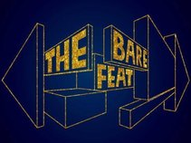 The Bare Feat