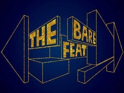 Image for The Bare Feat