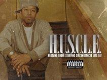 Huscle