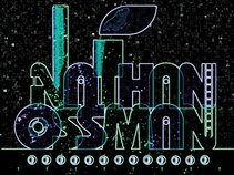 Nathan Ossman