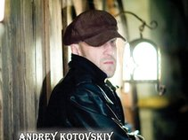 Andrey Kotovskiy