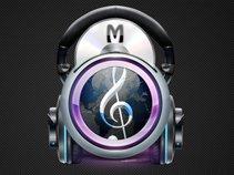 Music Exp'd.
