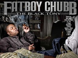 Image for fatboychubb