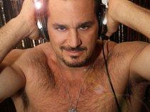 DJ Jonny Mack