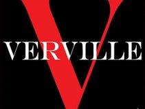 Verville