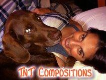 TnT Compositions