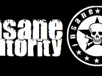 Insane Authority