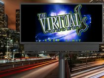 the virtual project