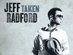 Jeff Radford