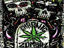 Chronic Zombiez