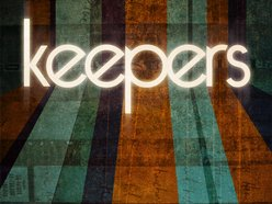 Image for Keepers