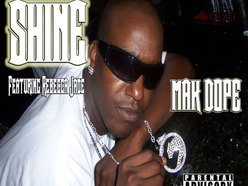 Image for Mak Dope