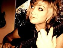 Jade Kelly