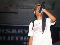 Mzii Rap